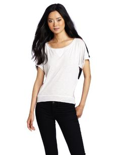 Woodleigh Women's Tee Tail Top for $97.00
