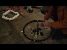 ▶ Light Painting Tools Tour - YouTube