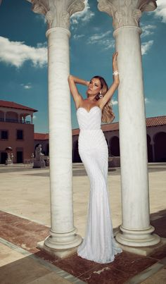 julie-vino-2014-wedding-dresses-84.jpg 660×1,129 pixels