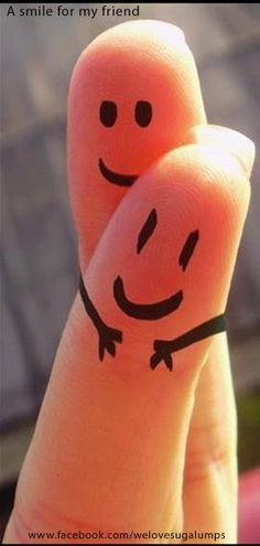 Arti Fingers, Enchanted Things, Fingers People, Funny Fingers, Fingers Art, Fingers Fun, Fingers Hug, Fingers Drawings, Fingering Species