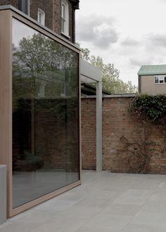 Dartmouth Park House | Leibal