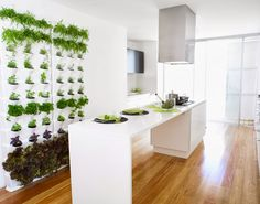 21 genius kitchen designs you�ll want to re-create in your home