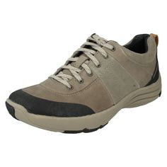 United Footwear - Ladies Clarks Trainers Sports Lace Up Shoes Wave Andes, �69.99 (http://united-footwear.co.uk/ladies-clarks-trainers-sports-lace-up-shoes-wave-andes/)