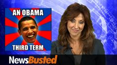 NewsBusted show  02/02/16