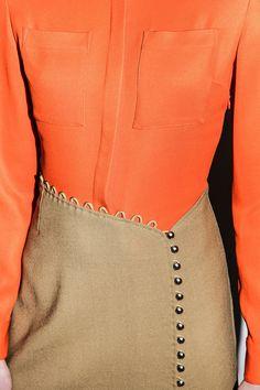 Long-Sleeve Shirtdress | 3.1 Phillip Lim Official Store