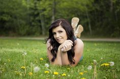 Hair and makeup by Steph, photography by Cherie Hogan. Senior Pictures 2014, Senior Pics, Senior Year, Senior Photography, Photography Ideas, Pic Pose, Picture Ideas, The Outsiders, Hair Makeup