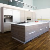 Kitchens   Atlanta Homes & Lifestyles