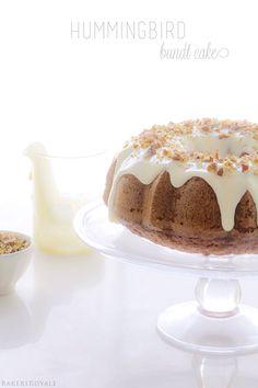 Hummingbird+Bundt+Cake