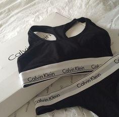 Calvin Klein shared by medina on We Heart It Calvin Clein, Ropa Interior Calvin, Lingerie Mignonne, Mode Outfits, Fashion Outfits, 90s Fashion, Calvin Klein Outfits, Cute Lingerie, Calvin Klein Underwear