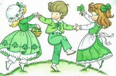 Photos from Ann Connell Bergin's post in Joan. Louise Little, Irish Images, Joan Walsh, Old Cards, Irish Girls, Holly Hobbie, Poster Pictures, Vintage Cards, Vintage Images
