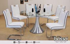 #diseño #diseñodeinteriores #desing #BossaMUEBLES #accesoriosdemoda #accesorios #estilo #e #design #hogar #paraestrenarhoy #diseñodeinteriores #muebles #bossa #decor #decoration #decoracion #decorations #interiores