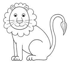 lev Just Kidding, Embroidery Designs, Kids, Craft, Animales, Young Children, Boys, Children, Boy Babies