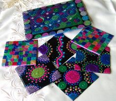 """""""connie hooker"""" 