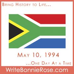 FREE Timeline Worksheet: May 10, 1994: Nelson Mandela was inaugurated as South Africa's first black president. Enjoy a short story read aloud that helps us see how living God's Word can help us come together. - WriteBonnieRose.com Nelson Mandela History, Nelson Mandela For Kids, Kindergarten Worksheets, Worksheets For Kids, Short Stories For Kids, First Black President, We Remember, Read Aloud, Writing Tips