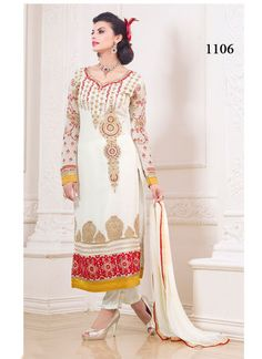 Salwar Indian Designer Bollywood Ethnic Party Wedding Anarkali Pakistani Kameez…