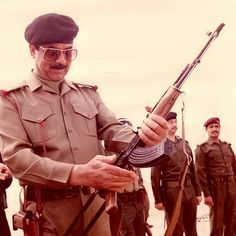 Iraqi President, Beard Logo, Saddam Hussein, Gaming Wallpapers, Baghdad, World Leaders, World History, Shark, Mobile Wallpaper