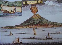 Forte de São João Baptista de Ternate – Wikipédia, a enciclopédia livre
