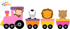 Hello Kitty, Family Guy, Clip Art, Photo And Video, Fictional Characters, Train, Fantasy Characters, Pictures