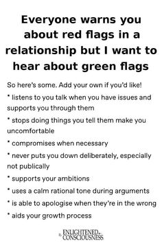 Healthy relationships 124834220908752777 - Source by lilichristina Healthy Relationship Tips, Healthy Relationships, Relationship Advice, Amor Real, Mental And Emotional Health, Emotional Healing, My Sun And Stars, Self Improvement, Self Help