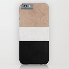 iPhone 6 Cases | Page 6 of 84 | Society6