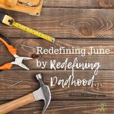 We had hoped Father's Day would be redefined when we had a little… Determined not to allow infertility to steal that dream, we are redefining dadhood . Infertility Blog, Pregnancy Period, Pregnancy Progression, Adopting A Child, Husband Love, Make It Through, Finding Joy, Baby Grows, How To Increase Energy