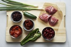 Make This Tonight: Lamb Chili - Blog - Whole Foods Market Cooking New York City