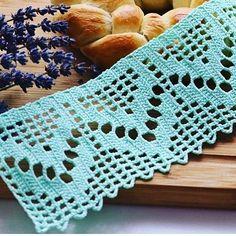 #crochet #crochetersofinstagram #crochetblanket #crochetshawl #crochetlove #crocheting #knitting #knittersofinstagram #wool…