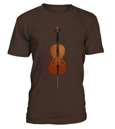 # cello (21) .  COUPON CODE    Click here ( image ) to get COUPON CODE  for all products :      HOW TO ORDER:  1. Select the style and color you want:  2. Click Reserve it now  3. Select size and quantity  4. Enter shipping and billing information  5. Done! Simple as that!    TIPS: Buy 2 or more to save shipping cost!    This is printable if you purchase only one piece. so dont worry, you will get yours.                       *** You can pay the purchase with :