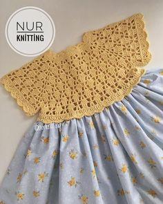 Crochet Vest Pattern, Baby Knitting Patterns, Baby Patterns, Crochet Patterns, Baby Girl Crochet, Crochet Baby Clothes, Diy Crafts Knitting, Baby Vest, Doll Clothes Patterns