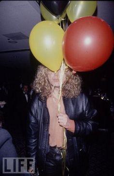 http://custard-pie.com Robert Plant