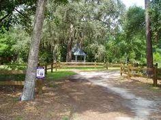 natural parks - Buscar con Google