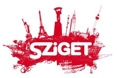 Sziget festival Budapest - 2009