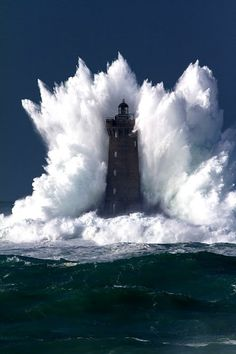 #Lighthouse https://plus.google.com/u/0/ Vintage and antique beach and coastal…
