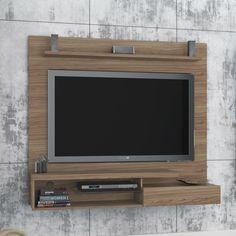 Gostou desta Painel TV Desirê 271015 Amêndoa - Madetec, confira em: https://www.panoramamoveis.com.br/painel-tv-desire-271015-amendoa-madetec-7651.html
