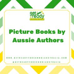 Get Ready For School Australia. Parents prepare your child for school with our play-based activities and educational products that are aligned to the Australian Curriculum Preschool Teacher Gifts, Australia Funny, Australian Curriculum, School Readiness, Get Ready, Family Activities, Funny Quotes, Parenting, Education
