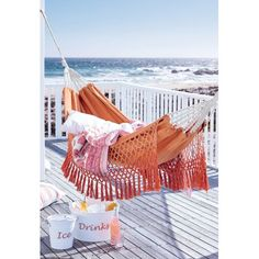 Hier würden wir am liebsten den ganzen Sommer verbingen. #beach #impressionen #strandliebe