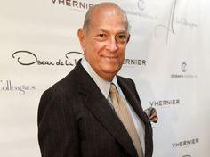 Morto lo stilista #OscardelaRenta, in lutto il mondo della moda