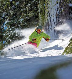 Mt Hood Meadows Discount Lift Tickets and Mt Hood Meadows, OR Ski Deals