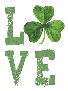 Irish Quotes, Irish Sayings, Irish Girls, Irish Baby, Erin Go Bragh, Irish Pride, Irish Blessing, St Paddys Day, Irish Celtic