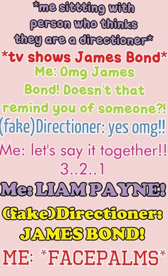 Do you guys like it? Please tell me if you think it's funny or not.... I made it!!! @Official 1D Fangirl