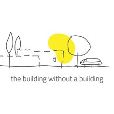 How do we want to live together after the pandemic? How can we make our living spaces more beautiful, sustainable and inclusive? Go to the website and 🌱 help us design the #NewEuropeanBauhaus! #StrongerTogether #NextGenerationEU #EUGreenDeal #DesignForAll #EuropeForCulture #Innovation #Europe #architecture #UrbanDevelopment
