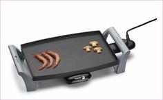 Barbecue Plancha Fagor BBC-820