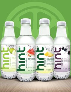 Our mid-summer sale is here! The more you spend, the hotter the savings! Save up to 20% off for a limited time! We've made the perfect something simple to replace your soda or juice habit.  Hint Water is made up of 0 sugars, 0 calories, and 0 diet sweeteners, this fruit infused water is exactly what you've been searching for. Try today!