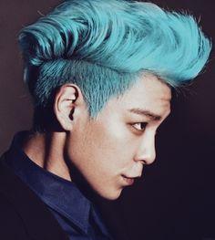 1000 Images About T O P On Pinterest Bigbang Choi