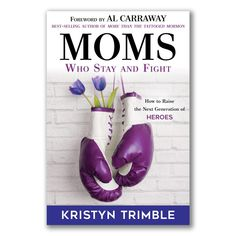 Be inspired with our selection of LDS Parenting including this Moms Who Stay and Fight. Affordable LDS gifts, fast shipping, and customer service! Lds Books, Keeping A Journal, Real Moms, This Is A Book, Pep Talks, Science Projects, Nonfiction Books, Change The World, Family History