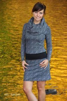 Kopfbedeckungen Für Herren 2018 Winter Frauen Mode Neue Hüte Faux Pelz Warme Hohe Qualität Hüte Grau Weiß Schwarz Mit Pailletten Kappe Up-To-Date-Styling