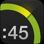 Extimer #iPhone App