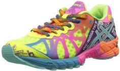 ASICS Women's GEL-Noosa Tri 9 Running Shoe  on way to my doorstep!!
