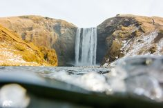 Icelandic Perspective by Chris  Burkard on 500px