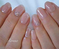Beauty Nails, Nail Designs, Mini, Color, Instagram, Valentines Day Weddings, Fingernail Designs, Artists, Polish